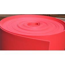 Красный ISOLON 2 мм.