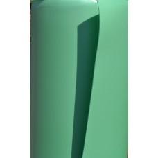 Зеленый ISOLON 2 мм.