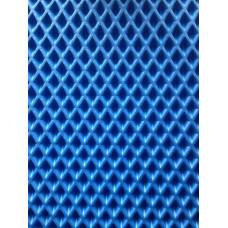 Лист EVA для автоковриков (синий)