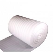Газонаполненное полотно НПЭ 0,8 мм