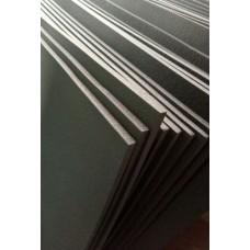 Гимнастический мат из вспененного полиэтилена  20 мм (1 м х 2 м)