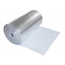 Газонаполненное ламинированное полотно IZOLON НПЭ 2мм
