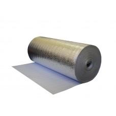 Полотно TEPLOIZOL ламинированное 1 мм