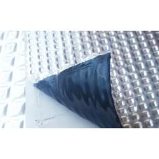 Виброизоляция Визол 700*500*1,3 (60 мкм)